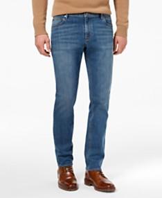 25eecb6284b Michael Michael Kors Jeans: Shop Michael Michael Kors Jeans - Macy's