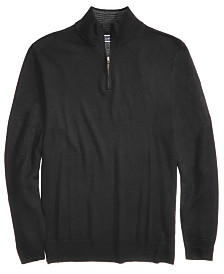 Navy Blue Sweater: Shop Navy Blue Sweater - Macy's