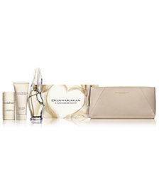 Donna Karan 4-Pc. Cashmere Mist Gift Set