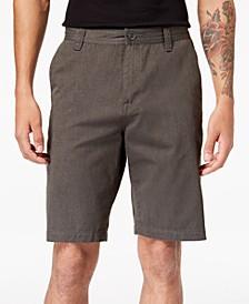 Men's Frickin Tuner Shorts