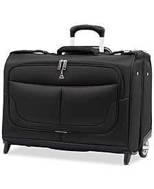 CLOSEOUT! Walkabout 4 2-Wheel Garment Bag, Created for Macy's