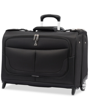 Closeout! Travelpro Walkabout 4 2-Wheel Garment Bag, Created for Macy's