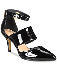 Bella Vita Diana II Pumps