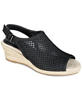 a9275a711ccc Easy Street Shoes for Women - Macy s