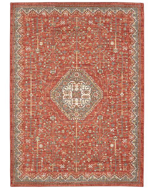 Macy S Persian Carpets Nice Houzz
