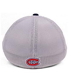 adidas Montreal Canadiens Mesh Flex Cap