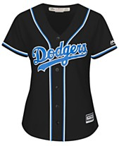 womens dodgers - Shop for and Buy womens dodgers Online - Macy s 49233b784