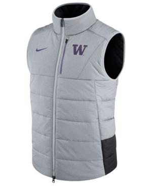 Nike Men's Washington...