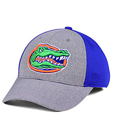 Top of the World Florida Gators Faboo Stretch Cap