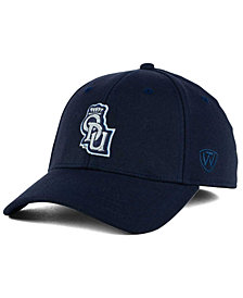 Top of the World Old Dominion Monarchs Class Stretch Cap