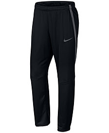 Nike Men's Epic Dri-FIT Training Pants