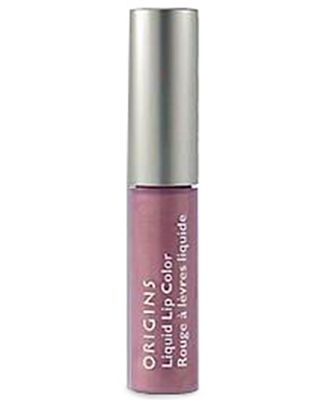 Origins Liquid Lip Color 17 Oz Makeup Beauty Macy S