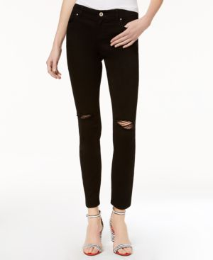 I.n.c. Ripped Skinny Jeans, Created for Macy's 5373498