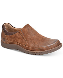Born Men's Nigel Slip-On Loafers