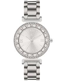 I.N.C. Women's Bracelet Watch 36mm, Created for Macy's