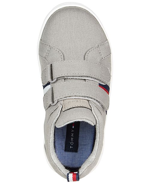 28ea9a30b4e6f3 ... Tommy Hilfiger Vinny Marco-T Sneakers