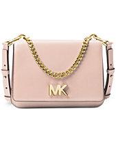 01cb168e2fb303 michael kors handbags on sale - Shop for and Buy michael kors ...