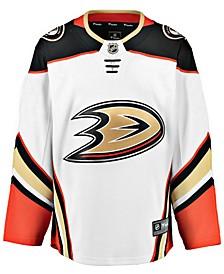 Men's Anaheim Ducks Breakaway Jersey
