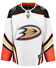 Nike Men's Anaheim Ducks Breakaway Jersey