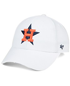 75b977ca517  47 Brand Houston Astros MVP Cap ·
