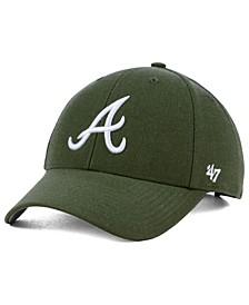 Atlanta Braves MVP Cap