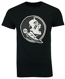 Men's Florida State Seminoles Tonal Pop T-Shirt