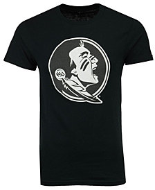 J America Men's Florida State Seminoles Tonal Pop T-Shirt