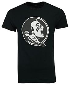 J America Men's Florida State Seminoles Tonal Pop T-Shirt