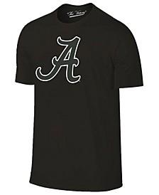 Men's Alabama Crimson Tide Tonal Pop T-Shirt