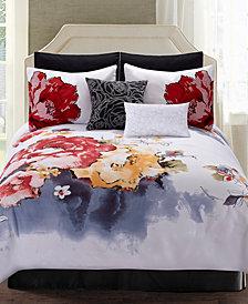 Gracell 8-Pc. Queen Comforter Set