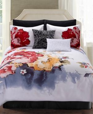 Gracell 8-Pc. Queen Comforter...