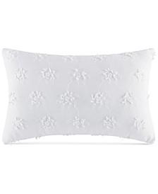 """Rosalie Boudoir 20"""" x 12"""" Decorative Pillow"""