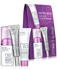 StriVectin NIA 3-Pc. Start Up Set