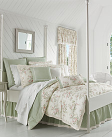 Piper & Wright Julia Comforter Sets