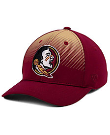Top of the World Florida State Seminoles Fallin Stretch Cap
