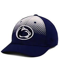 Top of the World Penn State Nittany Lions Fallin Stretch Cap