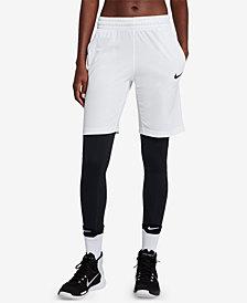 Nike Dry Basketball Shorts