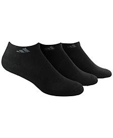 3-Pk. ClimaLite® Cushioned Socks