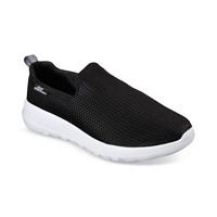 Deals on Skechers Mens GOwalk Max Walking Sneakers