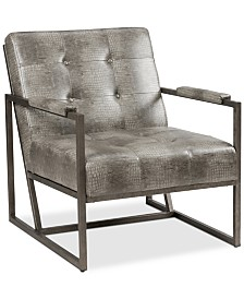 chairs for bedroom.  Bedroom Chairs Macy s
