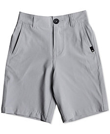 Quiksilver Union Amphibian Shorts, Toddler Boys