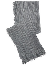 Polo Ralph Lauren Men's Lightweight Scarf