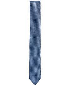 BOSS Men's Silk Slim Tie