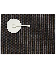 Chilewich Honeycomb 14'' x 19'' Placemat