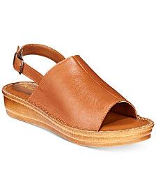 Bella Vita Wit-Italy Sandals