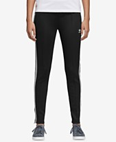 df3851c46bf2 Adidas Track Pants  Shop Adidas Track Pants - Macy s