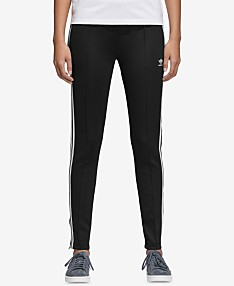 520983f4a4968 Adidas Track Pants: Shop Adidas Track Pants - Macy's