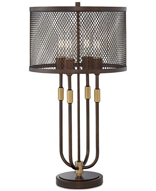Pacific Coast Harvey Table Lamp
