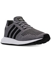 94ccea9506 adidas shoes - Shop for and Buy adidas shoes Online - Macy's