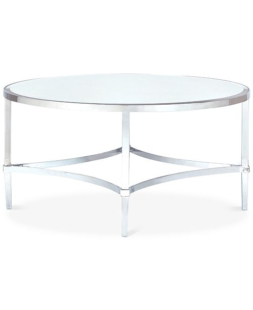 Furniture Westby Coffee Table